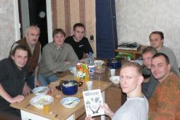 http://abzac.retropc.ru/images/i29_p1_tmbx170.jpg