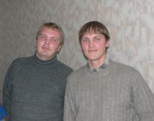 http://abzac.retropc.ru/images/i29_p2_tmbx170.jpg