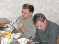 http://abzac.retropc.ru/images/i29_p3_tmbx170.jpg
