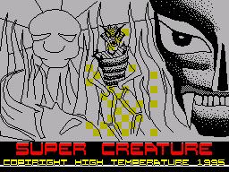 http://abzac.retropc.ru/images/i32_super_creature2.png